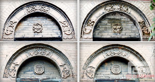 精美的砖雕窗拱.jpg