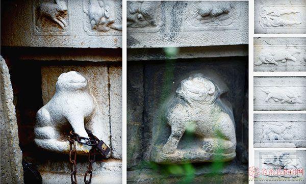 精美的石雕.jpg