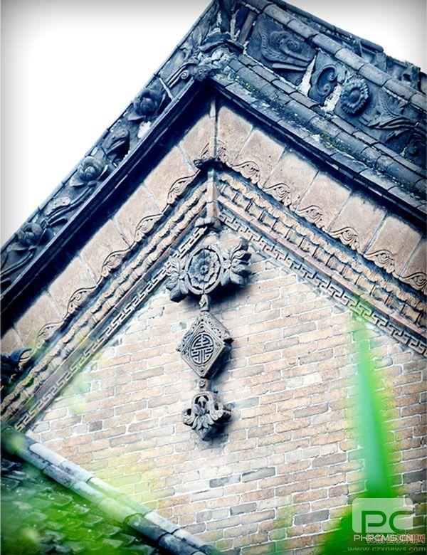 砖雕悬鱼.jpg