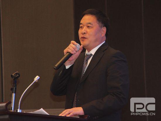 山西杏花村汾酒厂股份有限公司总经理常建伟